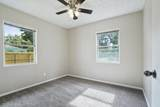 6806 Camelot Rd - Photo 24