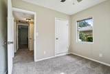 6806 Camelot Rd - Photo 25