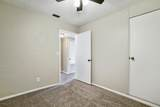 6806 Camelot Rd - Photo 27
