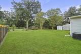 6806 Camelot Rd - Photo 28