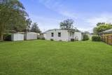 6806 Camelot Rd - Photo 29