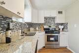 6806 Camelot Rd - Photo 3