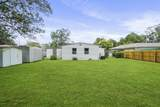 6806 Camelot Rd - Photo 30