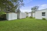 6806 Camelot Rd - Photo 31