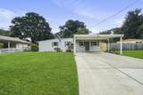 6806 Camelot Rd - Photo 32