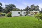 6806 Camelot Rd - Photo 33