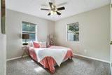 6806 Camelot Rd - Photo 4