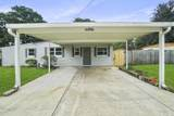6806 Camelot Rd - Photo 6