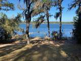 240 Cue Lake Rd - Photo 19