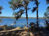 240 Cue Lake Rd - Photo 20