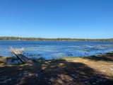 240 Cue Lake Rd - Photo 21