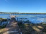 240 Cue Lake Rd - Photo 22