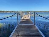 240 Cue Lake Rd - Photo 23