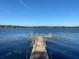 240 Cue Lake Rd - Photo 24