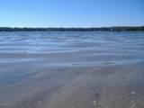 240 Cue Lake Rd - Photo 5