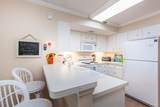 10 11TH Ave - Photo 13