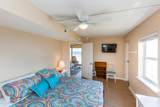 10 11TH Ave - Photo 18