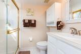 10 11TH Ave - Photo 20