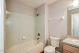 3757 Woodbriar Dr - Photo 11