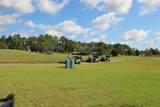 4436 Golf Ridge Dr - Photo 43