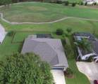 4436 Golf Ridge Dr - Photo 46