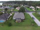 4436 Golf Ridge Dr - Photo 47