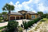 24 Ocean Ridge Blvd - Photo 2
