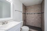 2793 Winchester Ave - Photo 11