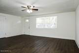 2793 Winchester Ave - Photo 2