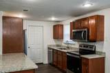 2793 Winchester Ave - Photo 4