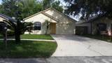 1881 Mackenzie Ct - Photo 1
