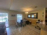 12688 Ashglen Dr - Photo 4