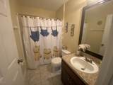 12688 Ashglen Dr - Photo 7