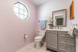 7780 Hilsdale Rd - Photo 23