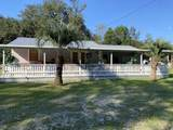 108 Hoover Rd - Photo 1