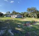 108 Hoover Rd - Photo 7