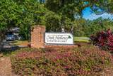 4120 Quiet Creek Loop - Photo 17