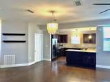 467 7TH Ave - Photo 11