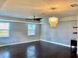 467 7TH Ave - Photo 21