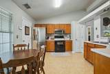 11575 Wandering Pines Trl - Photo 10
