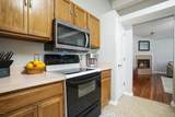 11575 Wandering Pines Trl - Photo 12