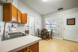 11575 Wandering Pines Trl - Photo 13