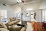 11575 Wandering Pines Trl - Photo 14
