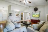 11575 Wandering Pines Trl - Photo 15