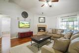 11575 Wandering Pines Trl - Photo 16