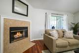 11575 Wandering Pines Trl - Photo 17