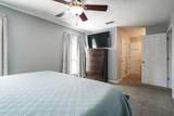11575 Wandering Pines Trl - Photo 19
