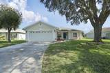 11575 Wandering Pines Trl - Photo 2