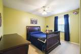 11575 Wandering Pines Trl - Photo 23