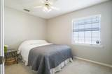 11575 Wandering Pines Trl - Photo 25